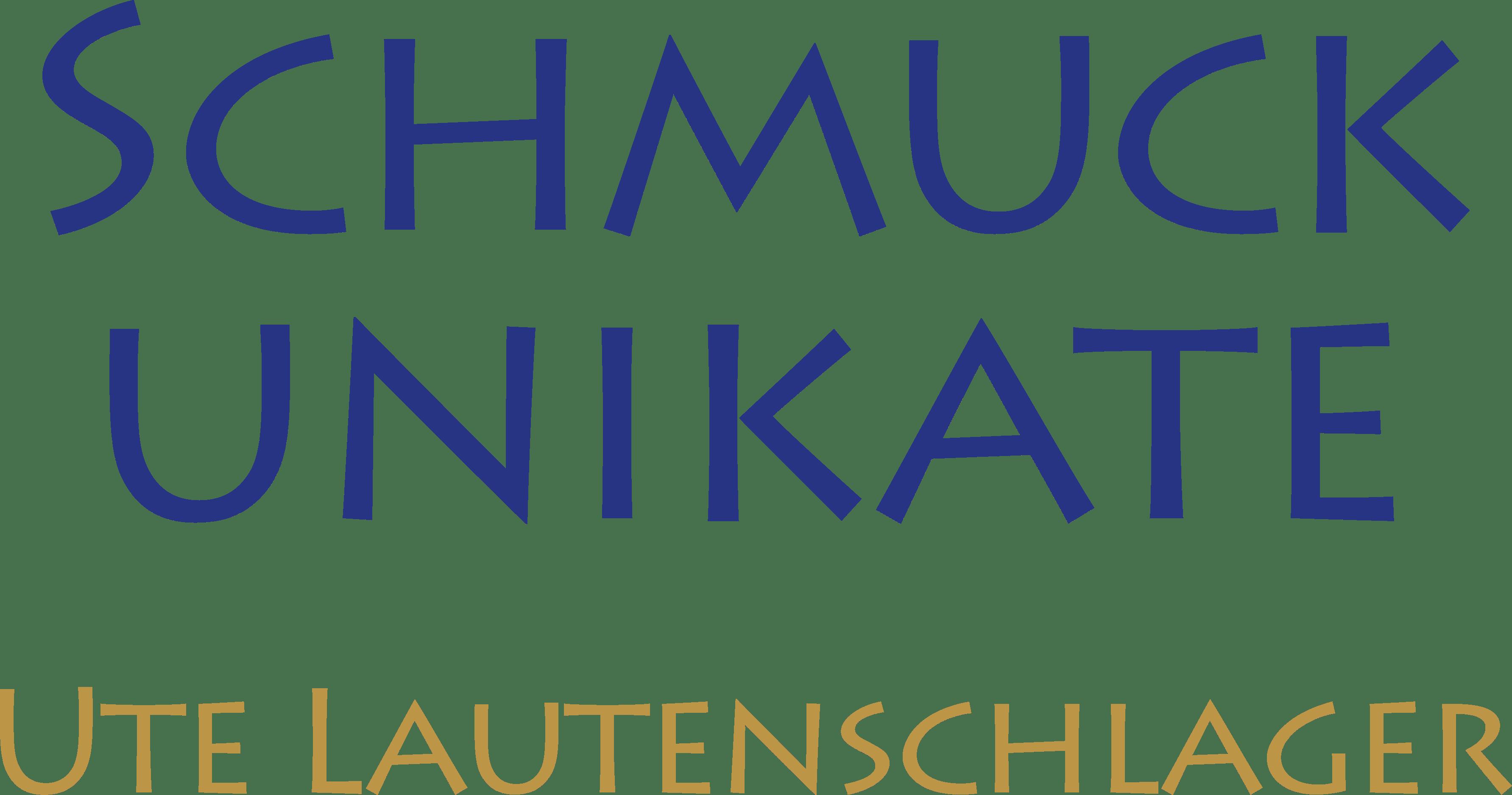 Schmuck Unikate